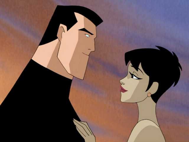 File:Bruce and Kathy.jpg