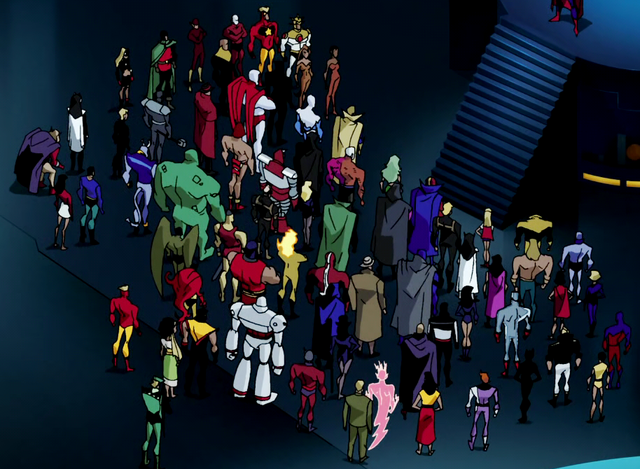 File:MysteryLeaguers.png