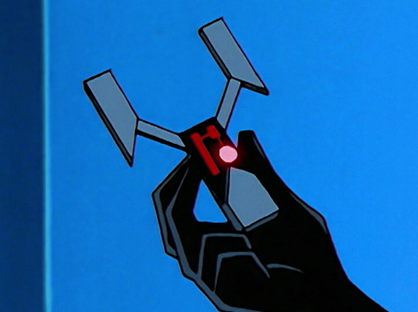 File:Terry's frequency scanner.png
