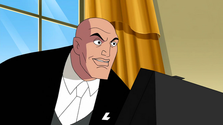 File:Lex Lord.png