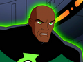 Lord Green Lantern.png