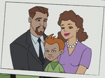 Buenaventura Family