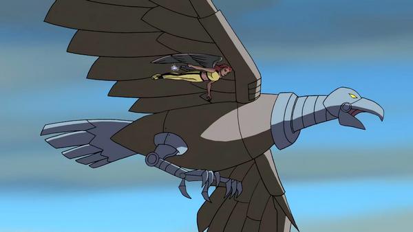 File:King Vulture.png