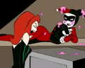 The Vault Poison Ivy & Harley Quinn.png