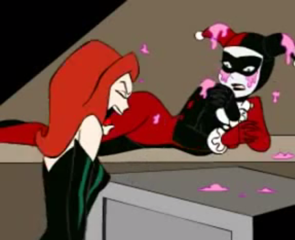 File:The Vault Poison Ivy & Harley Quinn.png