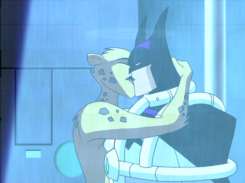 File:Cheetah kisses Batman.png