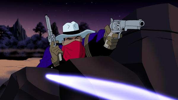 File:Vigilante in action against Hawkmen.png