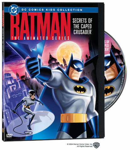 File:Batman Secrets of the Caped Crusader.jpg