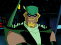 Green Arrow.png