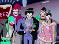 Jokerz.png