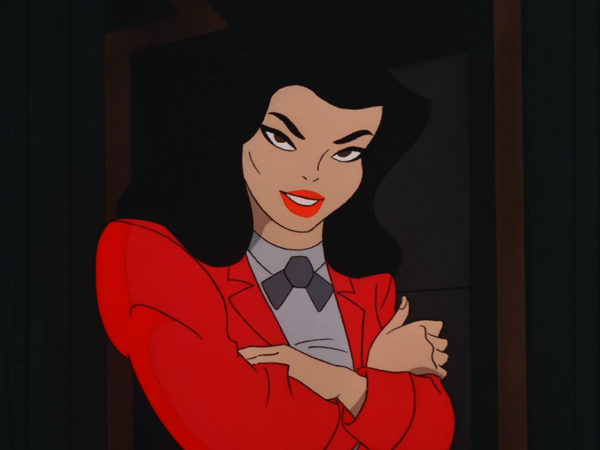 File:Candice.png