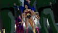 Wonder Woman protects Long Shadow.png