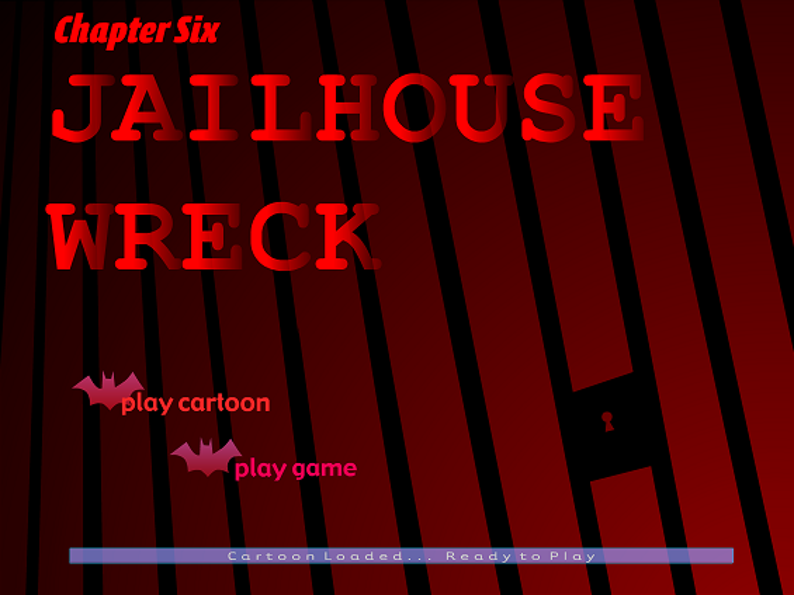 File:JailhouseWreck TitleCard.png