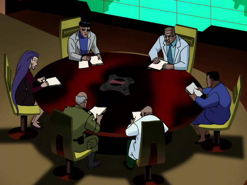 File:Cadmus meeting.png