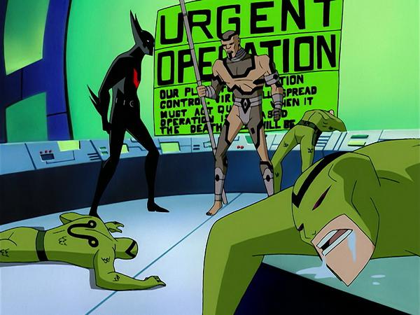 File:Batman berates Stalker.png