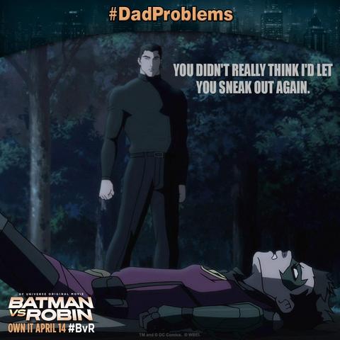 File:Batman vs. Robin dad problems.png