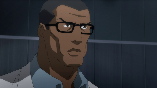File:Silas Stone.png
