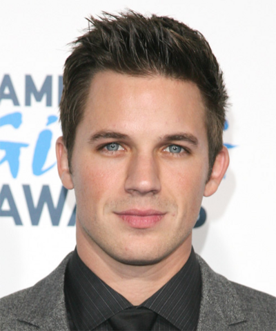 File:Matt Lanter.png
