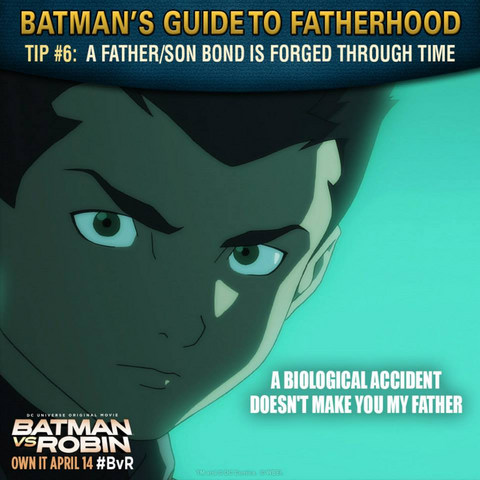 File:Batman vs. Robin Batman's guide to fatherhood tip 6.png