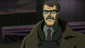 Jim Gordon.png