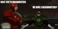 Justice League Throne of Atlantis promotional 02.png