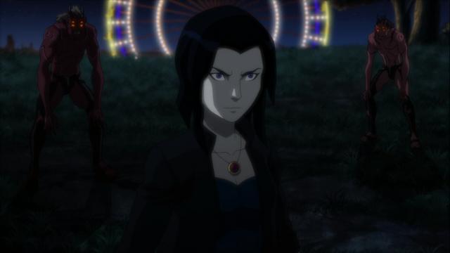 File:Raven Civilian.png