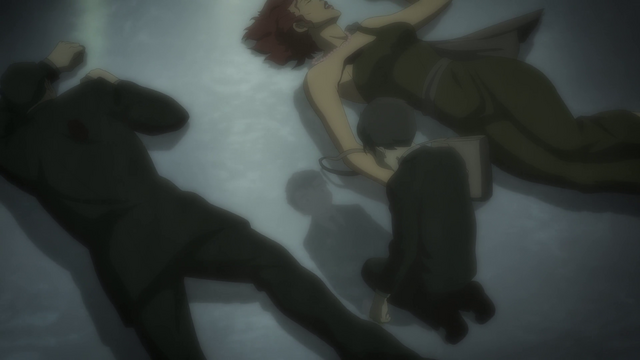 File:Bruce after his parents are shot.png