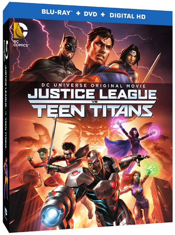 File:Justice League vs. Teen Titans Blu-Ray Cover.png