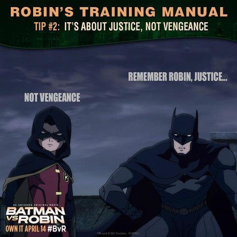 File:Batman vs. Robin Robin's training manual tip 2.png