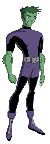 File:BeastBoy.png