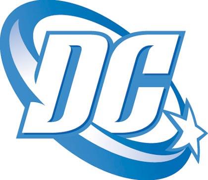 File:Dc-logo.jpg
