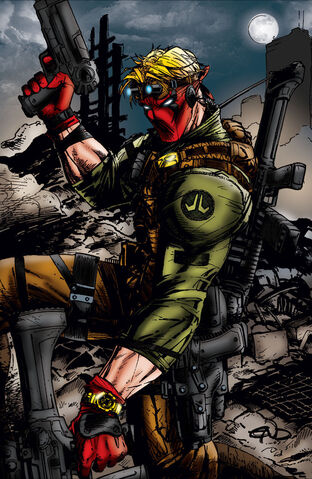 File:Grifter great.jpg