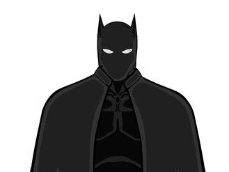 Bat2X