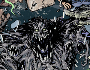 File:Ooze.png