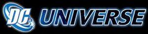 DC Universe Animated Original Movies