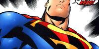 Kal-El (Earth-1077)