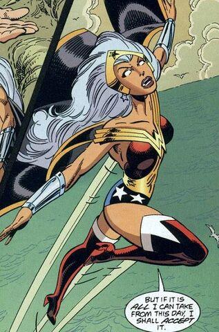 File:Wonder Woman (Realism).jpg