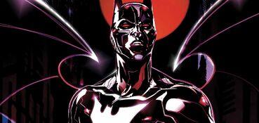 BatmanWW