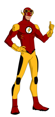 File:Youth Flash.png