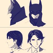 Detectiveman
