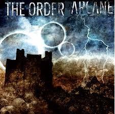 File:The Order of the Arcane.jpg