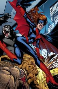 File:200px-Batwoman02.jpg