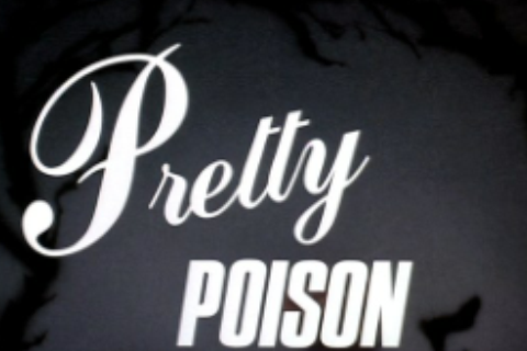 File:Pretty poison.png