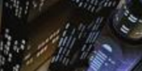 Gotham City (DC Animated Universe)