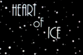Thumbnail for version as of 19:10, December 3, 2013
