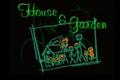 Thumbnail for version as of 22:13, May 6, 2013