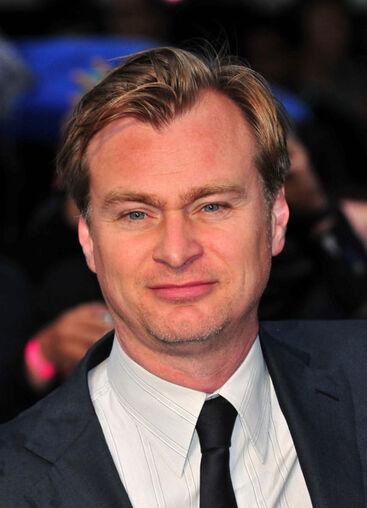 File:Christopher Nolan.jpg