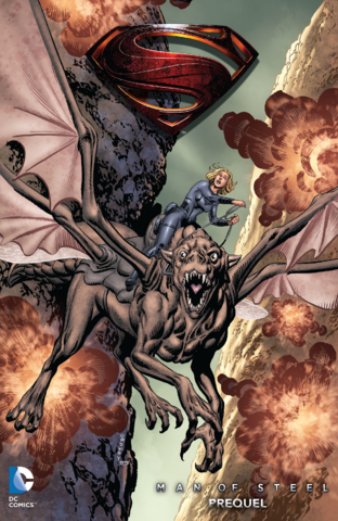 File:Man of Steel Prequel cover.png