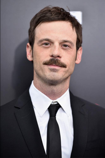 File:Scoot McNairy.png