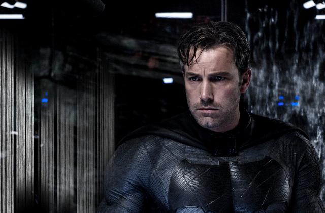 File:Batman without a cowl.png